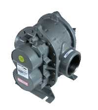 RAM - PD Roots Blowers | Air Blower Services Inc